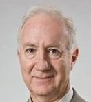 Professor Michael Buxton,  RMIT-Australia