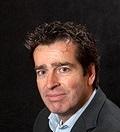 Professor Erwin van der Krabben,  Radboud University