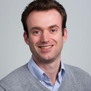 Dr.Ir. Jeroen Neuvel, Law and Urban Development - Saxion University of Applied Sciences