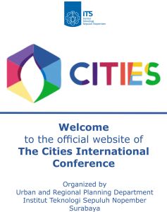 CITIES-MAIN PAGE